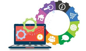 website-maintainance