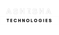 ASHESHA Technologies