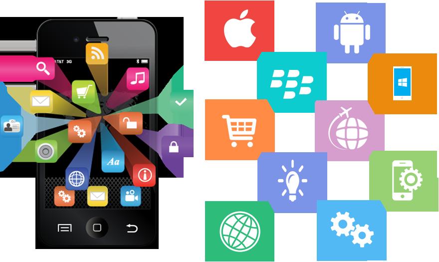 app-migration-and-improvement