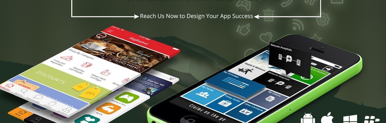 mobile-apps-monitaring